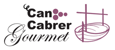 CAN CABRER GOURMET
